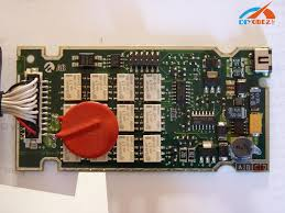 Lexia3 Pp2000 Obd Psa Xs by Lexia 3 Diagnostic Interface Multidiagj2534