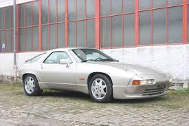 1989 porsche 928 1990 porsche 928 gt coys of kensington