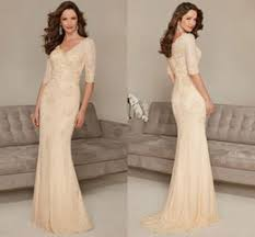 mothers dresses for wedding wholesale s dresses in of the dresses buy