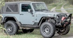 best wheels for jeep wrangler jeep wrangler wheels and tires at tire rack