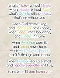 wedding wishes disney favorite disney quotes for wedding weddings stuff wedding