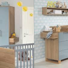 welle babyzimmer wellemöbel babyzimmer gefaßt images oder jpg am besten büro stühle