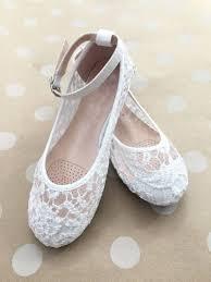 wedding shoes for girl amazing wedding shoes for flower girl wedding ideas