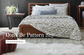 home design bedding dwellstudio modern furniture store home décor contemporary