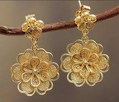 design of earrings gold gold jewellery fashion designs earrings gold jewellery designs