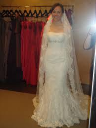pronovias wedding dresses spanishsabores