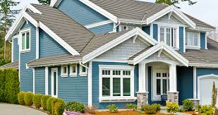 top quality vinyl siding home exterior products for your next