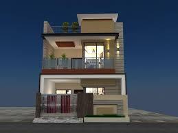 stylish house 4bhk stylish house in new guru amardass nagar jalandhar jalandhar