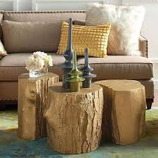 storage trunk coffee table coffee table copper coffee table outdoor coffee table wood outdoor