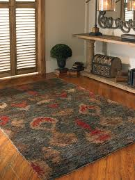 Jute Rug 8x10 42 Best Rugs Images On Pinterest Area Rugs Persian And Rugs Usa