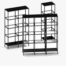 Ikea Shelving Units by Ikea Shelving Unit Set