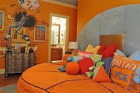 basketball bedroom ideas basketball bedroom ideas for girls platinumsolutions us