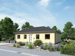 Haustypen Schaum Massivhaus Haustyp Bungalow 92