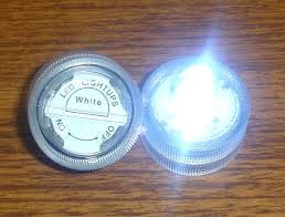 battery operated led lights with timer battery led light picevo me