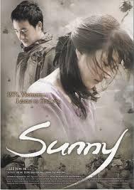 film animasi ganool asian movie download sunny 2008 720p bluray ganool