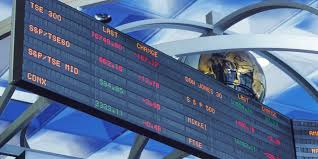 stock market hours thanksgiving stock market hours holiday tmxmoney