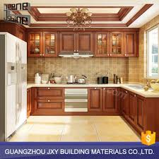 Price Of Kitchen Cabinets 2017 New Design Home Furniture In Bangladesh Price Kitchen