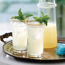vera kollans cocktails recipe myrecipes