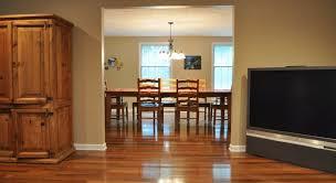 Hardwood Floor Installation Tips Hardwood Flooring Installation 5 Tips To Avoid The Pitfalls