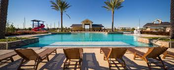 Pool Cabana Floor Plans Homes For Sale In Clear Lake Tx Houses For Sale