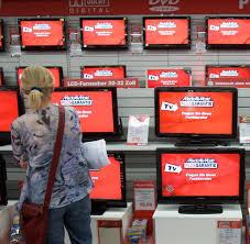 Haas Und Kollegen Baden Baden Media Saturn 1 1 Im Machtkampf Zwischen Metro Und Kellerhals Welt