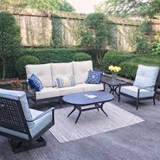 windham castings furniture made in the usa cast aluminum patio