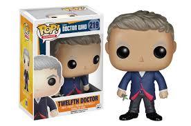 Doctor Who Shower Curtain Raggedy Fan Doctor Who Merchandise Raggedyfan Com
