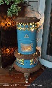 Upcycled Home Decor Best 25 Upcycled Home Decor Ideas On Pinterest Upcycle Home