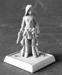 pathfinder android meyanda android priestess miniature pathfinder series reaper
