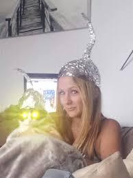 Tin Foil Hat Meme - tin foil hats know your meme