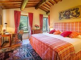 Medieval Bedroom by Stunning Medieval Tower Luxury Renovated Homeaway Antognolla