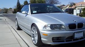 bmw 3 series questions i just bought 330 it has 89 000 miles