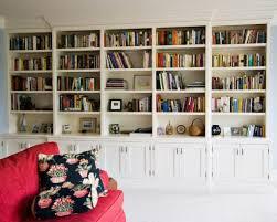 full wall bookshelves full wall bookshelves amazing full wall