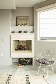 Interior Design San Francisco The San Francisco Home Of A Homepolish Interior Designer Design Milk