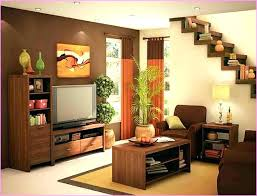 decorating ideas for small living rooms room corner decoration decorating a living room corner corner