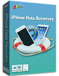 iphone data recovery software full version free download tenorshare iphone data recovery crack with registration key free
