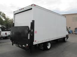 mitsubishi fuso box truck fe8 150 duonic 5 ton fuso mitsubishi fuso fe iam4 us