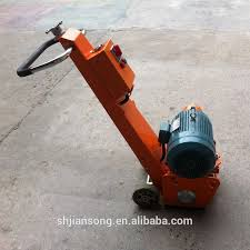 floor planer com concrete planer for sale concrete planer for sale suppliers and
