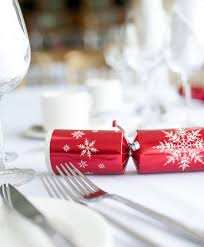 christmas party hospitality packages towcester racecourse