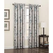 Hookless Shower Curtain Walmart Curtains Cute Kmart Shower Curtains For Interesting Bathroom