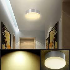 Wohnzimmerlampen Decke Stunning Led Lampen Für Badezimmer Contemporary Ideas U0026 Design