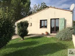house for sale around castillonnès ref 2350 valadie