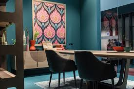 dining room rugs must have or unessential