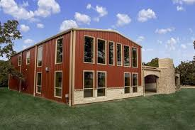 residential steel home plans furniture residential steel homes barndominiums pictures