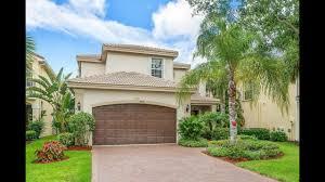 Houses For Sale Boynton Beach Fl Homes For Sale 8898 Hidden Acres Drive Boynton Beach Fl 33473