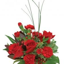flower delivery indianapolis modern flower delivery in indianapolis eagledale florist