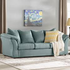 Sofa Sleeper Full by Alcott Hill Huntsville Full Sleeper Sofa U0026 Reviews Wayfair