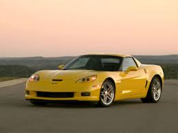 corvette salvage parts for sale used chevrolet corvette z06 parts for sale