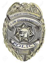 police badge template eliolera com