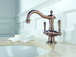 gold faucets for bathroomdecorative faucets spray painting gold